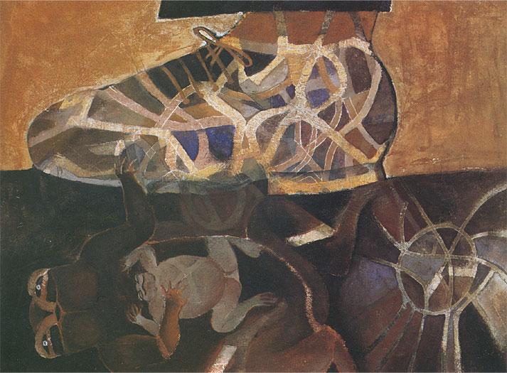 Sapo y Zapato