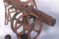 Proax's Cannon